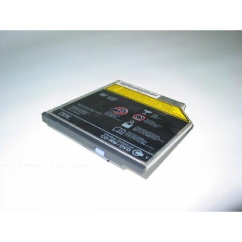 Avaya DVD S8500C