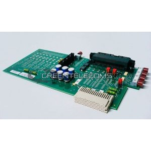 Tenovis ESB-B External Signaling 4999065794