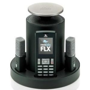 Revolabs FLX2 VoIP  10-FLX2-002-VOIP-EU