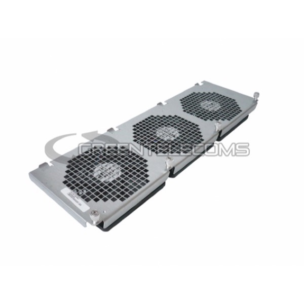 Avaya G650 Fan Unit Assembly 700394398