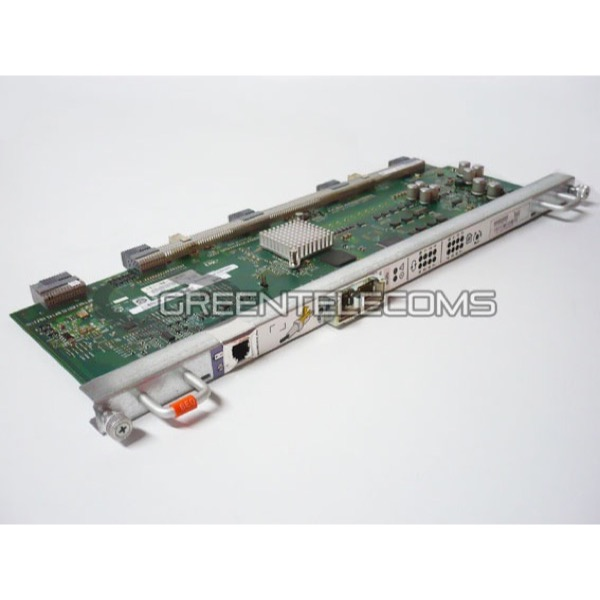 4 GB Fibre Channel Controller For EMC CX-4PDAE
