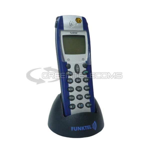 Funktel FC1 Ex 5010120050