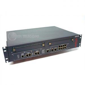 Avaya G250-BRI 700397037