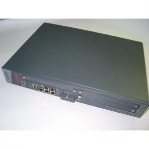 Avaya G430 Media Gateway Refurbished 700469273