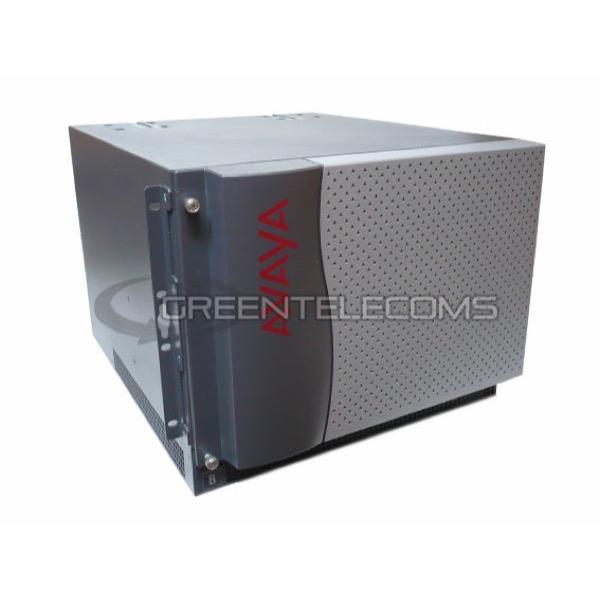 Avaya G650 Media Gateway 700259724/700394950
