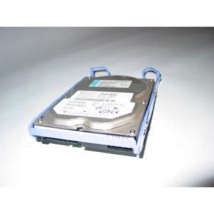 Avaya HDD S8500C