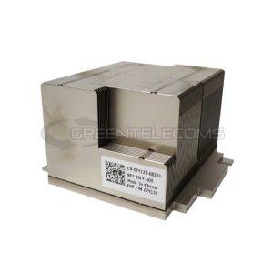 HEATSINK FOR POWEREDGE R710 SERVER - 0TY129