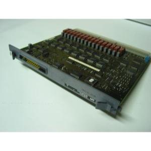Tenovis DUP0 I33 Refurbished