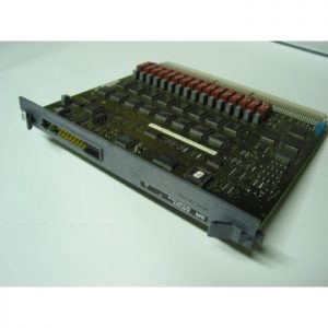 Tenovis DUP0 I33 Refurbished