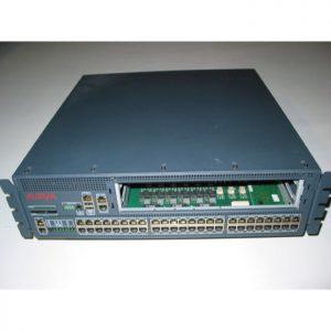 Avaya I55 Compact LX