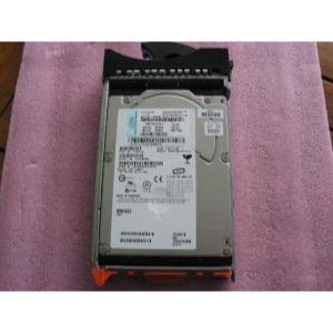 IBM 73.4GB 2GBps Fibre Channel