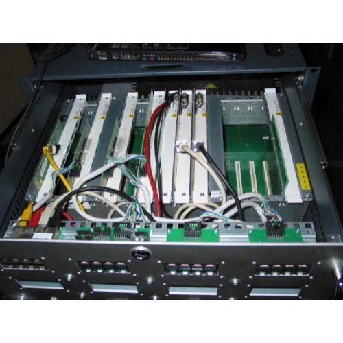 Ascom ISDN 04ST