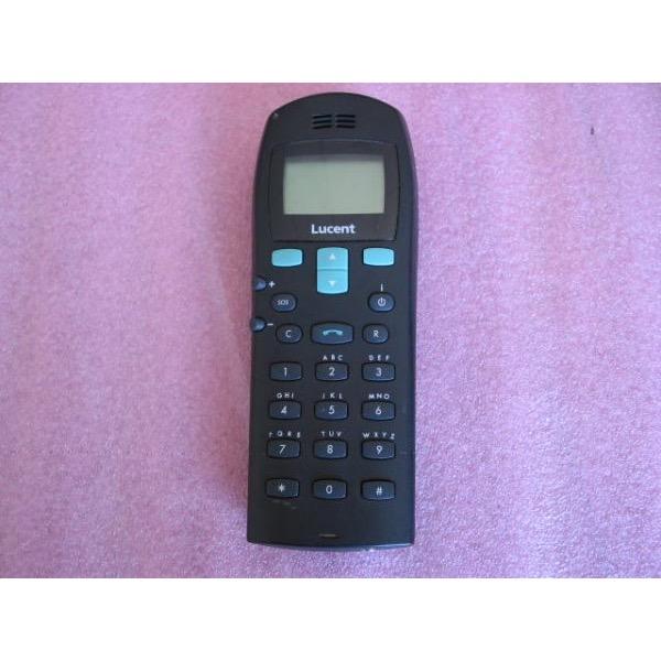 Avaya WT9610 DECT Phone 408021913