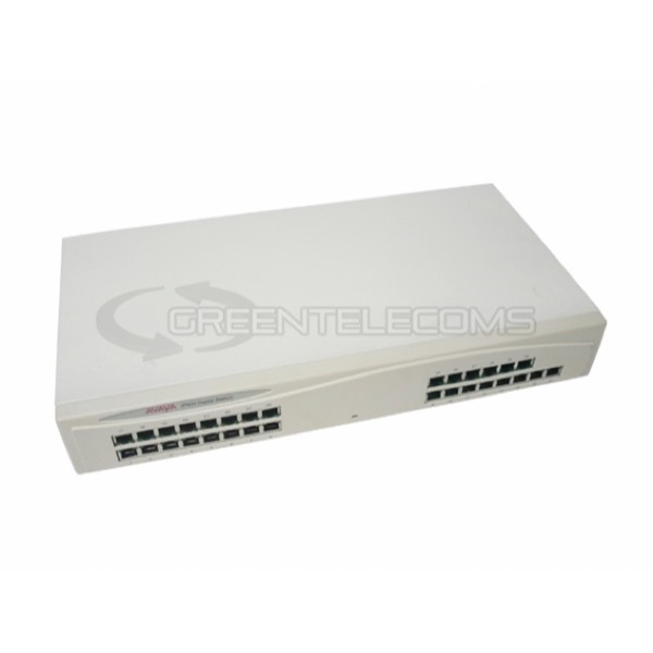 Estación digital Avaya IP400 30 V1 700184880
