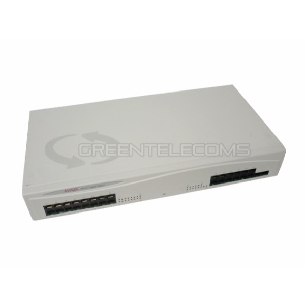 Avaya IP400 Digital Station 30 V2 700359847