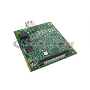 Avaya IP400 PRI 30 E1 Refurbished 700272461