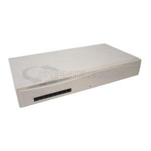 Teléfono Avaya IP400 8 V1 700184773