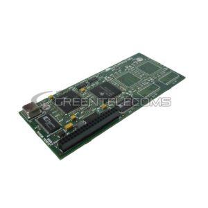 Avaya IP400 VCM10 Refurbished 700185127
