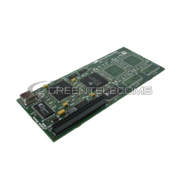 Avaya IP400 VCM10 Reacondicionado 700185127