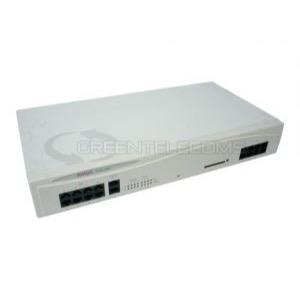 AVAYA IP406 OFFICE DS V2 A-LAW 700343536