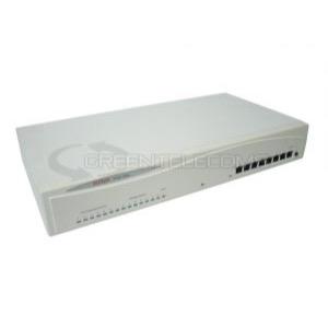 AVAYA IP406  A-LAW 700234461