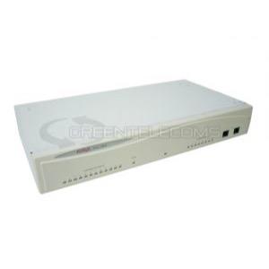 Avaya IP412 OFFICE 700184732
