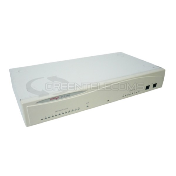 Avaya IP412 OFFICE 700184732