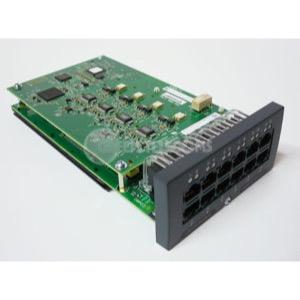 Avaya IP500 COMB Card ATM V2 Used 700504556