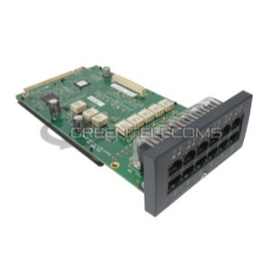 Avaya IP500 EXTN CARD DS 8 700417330
