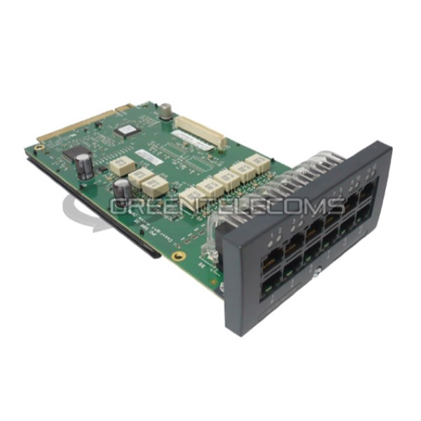 Avaya IP500 EXTN CARD DS 8 700417330
