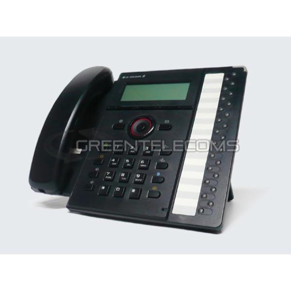 LG-Ericsson IP8830 Refurbished