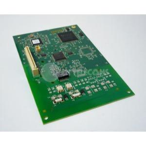 Avaya IP500 PRI 1 700417439