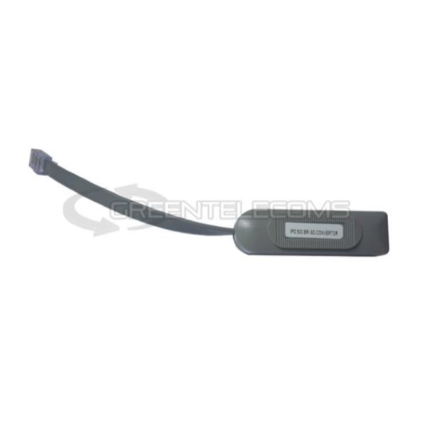 Avaya IP500 BRI SO Convertor 700458649