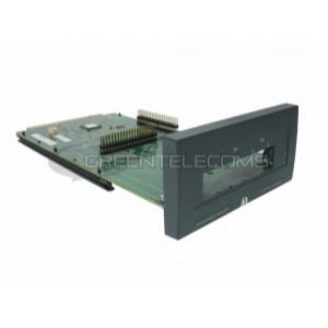 Avaya IP500 LEGACY CARD CARRIER 700417215