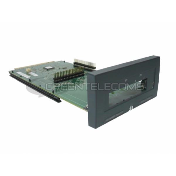 Avaya IP500 LEGACY CARD CARRIER 700417215