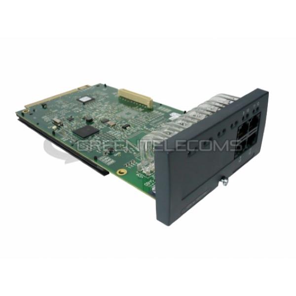 Avaya IP500 VCM 32 V2 Usado 700504031