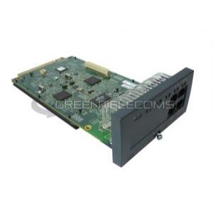 Avaya IP500 VCM 64 700417397