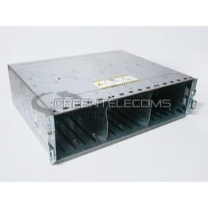 EMC KTN-STL4 CX Series Refurbished