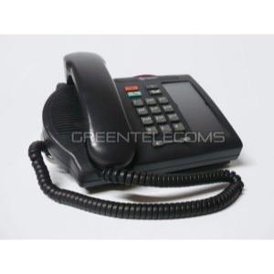 Nortel M3901 Digital Phone New NTNG31GA70
