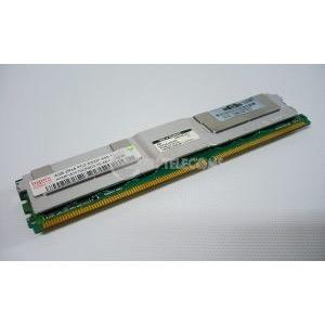 HP 398708-061 Memory Server Refurbished