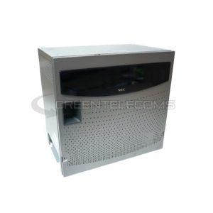 Unidad de control NEC IP1E-8KSU-A1