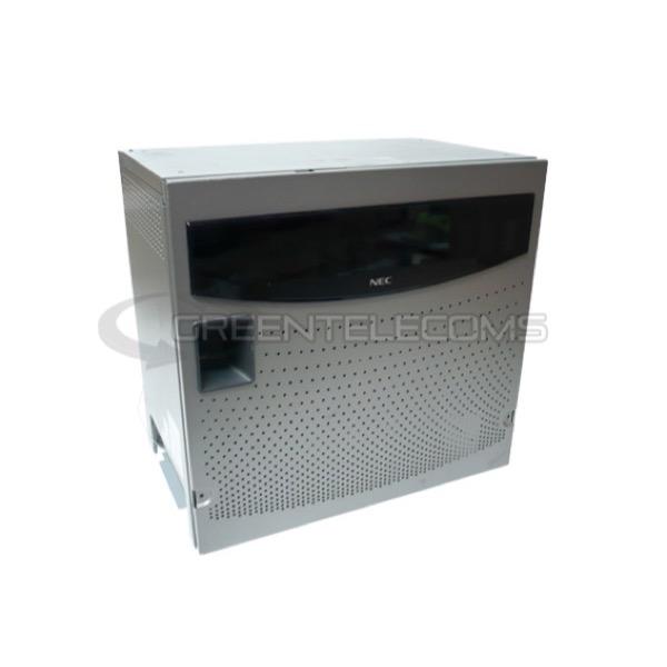 NEC IP1E-8KSU-A1 Control Unit