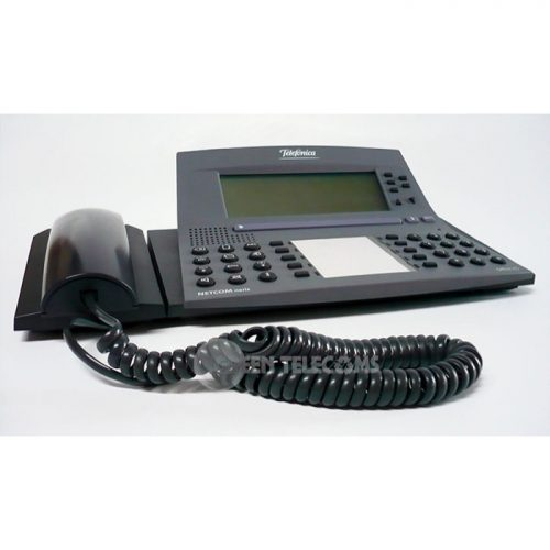 Netcom Neris Office 45 Refurbished