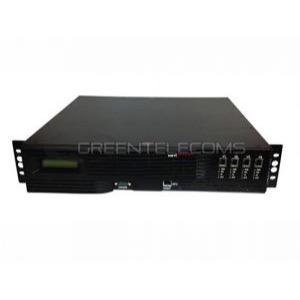 Netscaler RS9800 Refurbished
