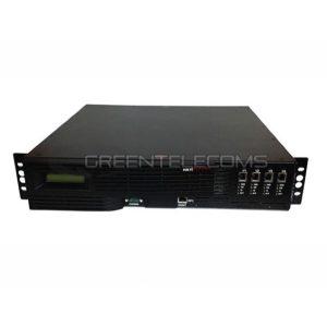 Netscaler RS9800 Reacondicionado