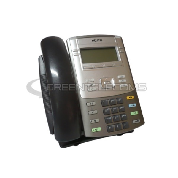Avaya 1120E IP 700500572 - New