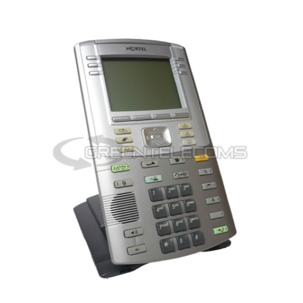 Nortel 1150E IP Phone Refurbished (NTYS06)
