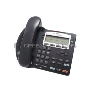Nortel IP Phone 2002 NTDU91AB70