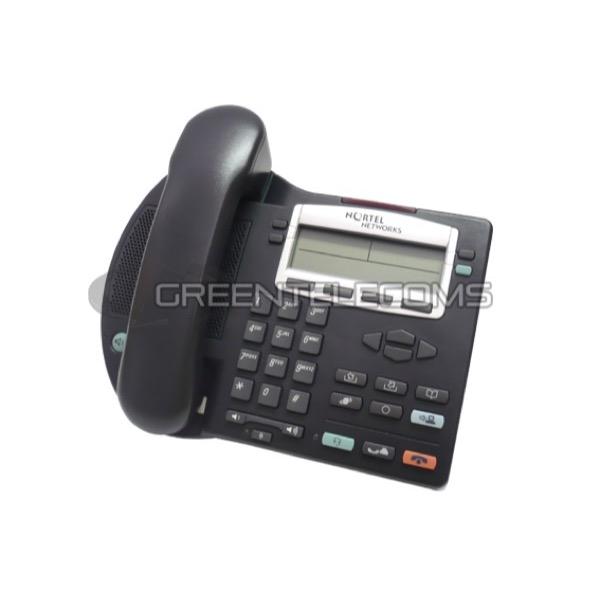 Nortel IP Phone 2002 NTDU91AB70