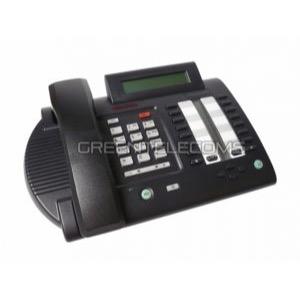 Nortel M3820 Digital Phone NTDL03KE70
